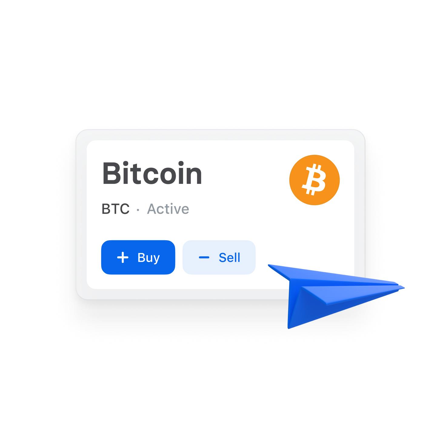kas yra bitcoin filipinuose