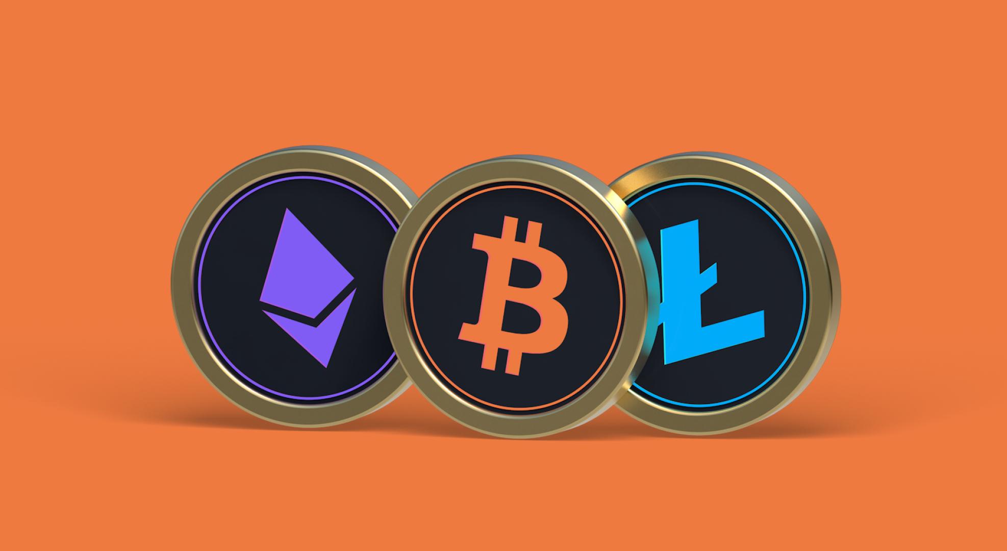pirkti bitcoin brisbane